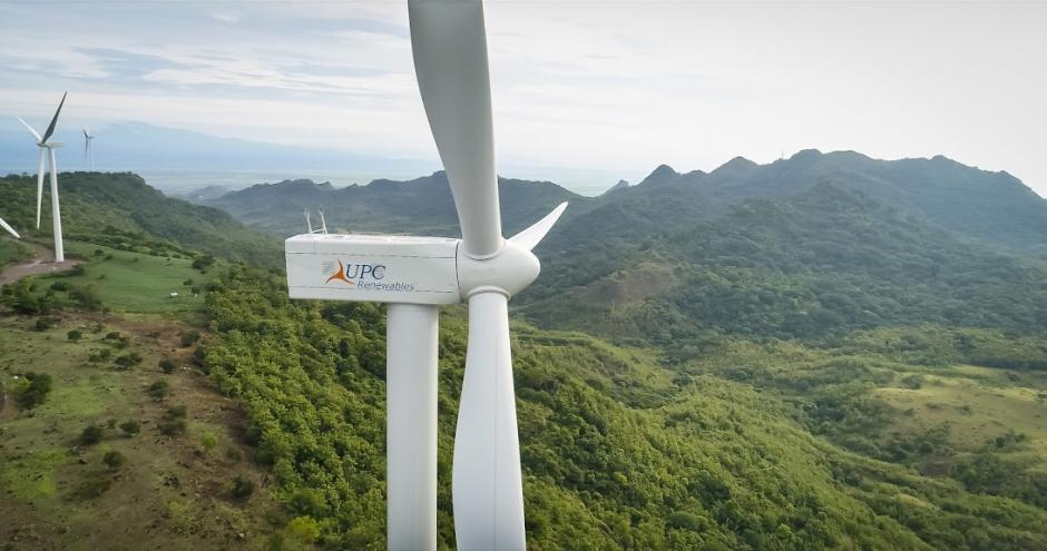 aerial_turbine_upc_stockimages_aerial_screenshots-1003