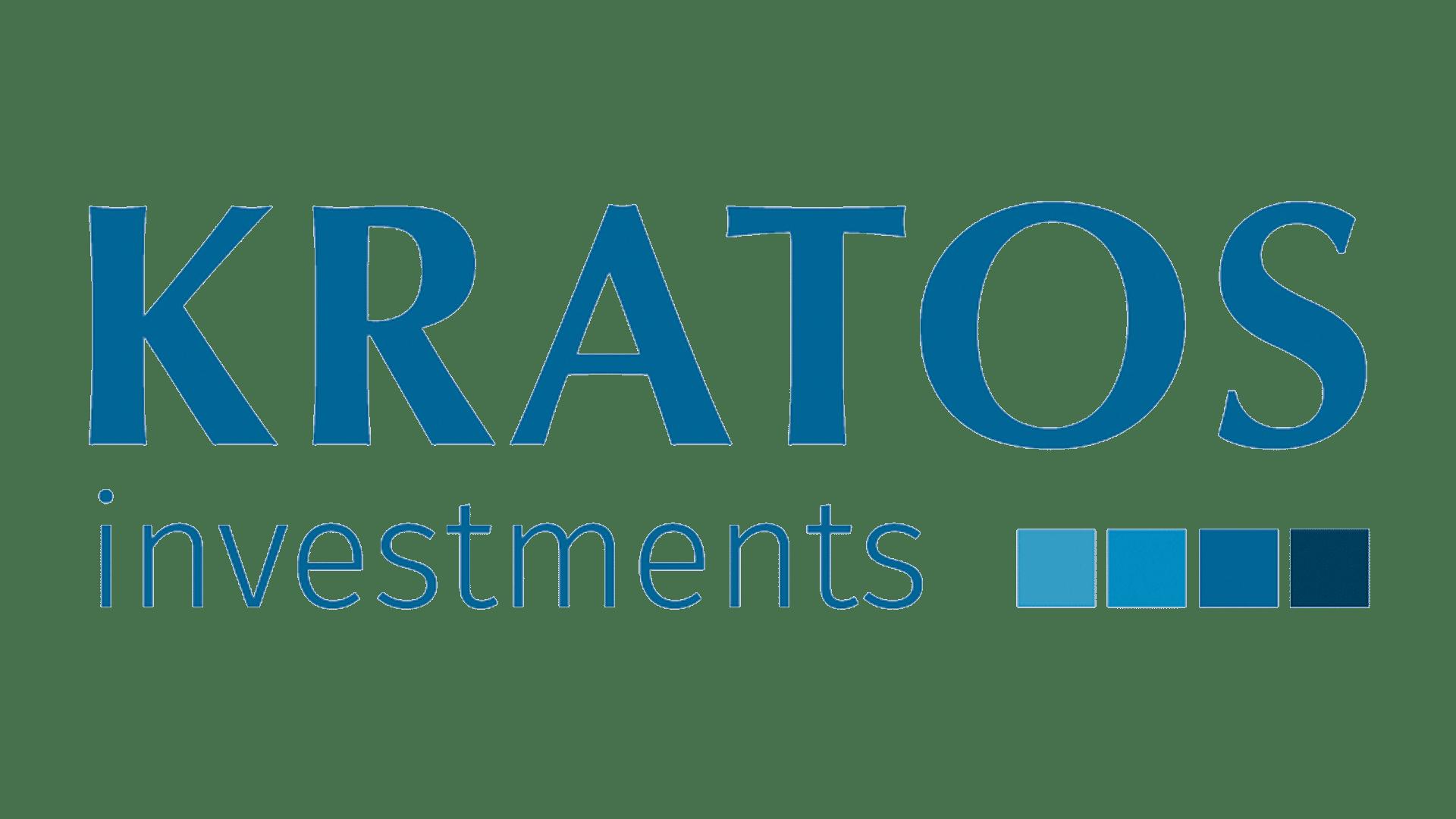 kratos-logo