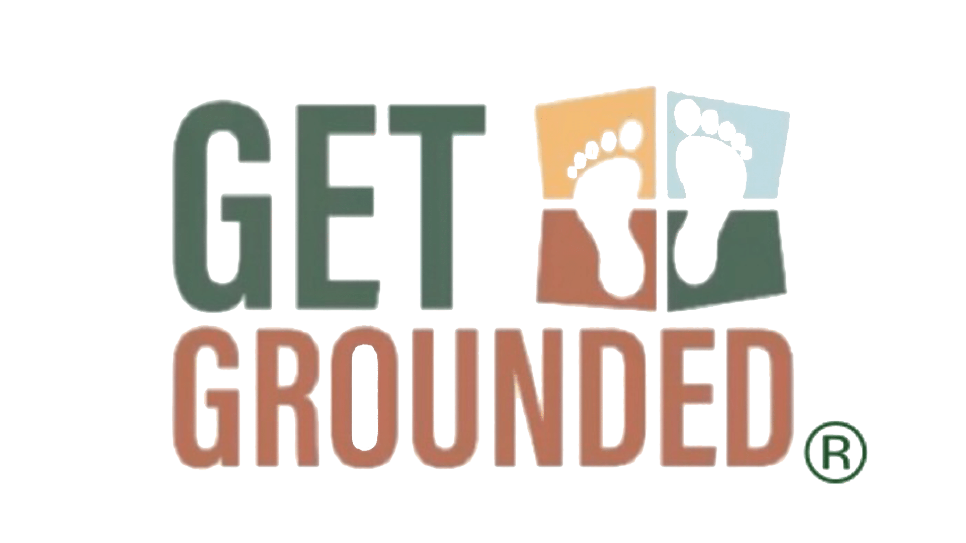 get-grounded