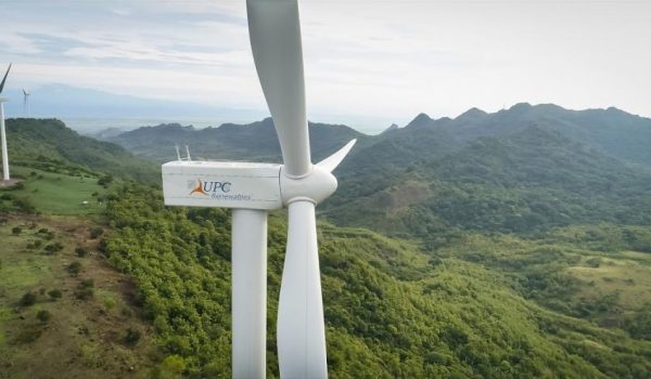 aerial_turbine_upc_stockimages_aerial_screenshots-1003
